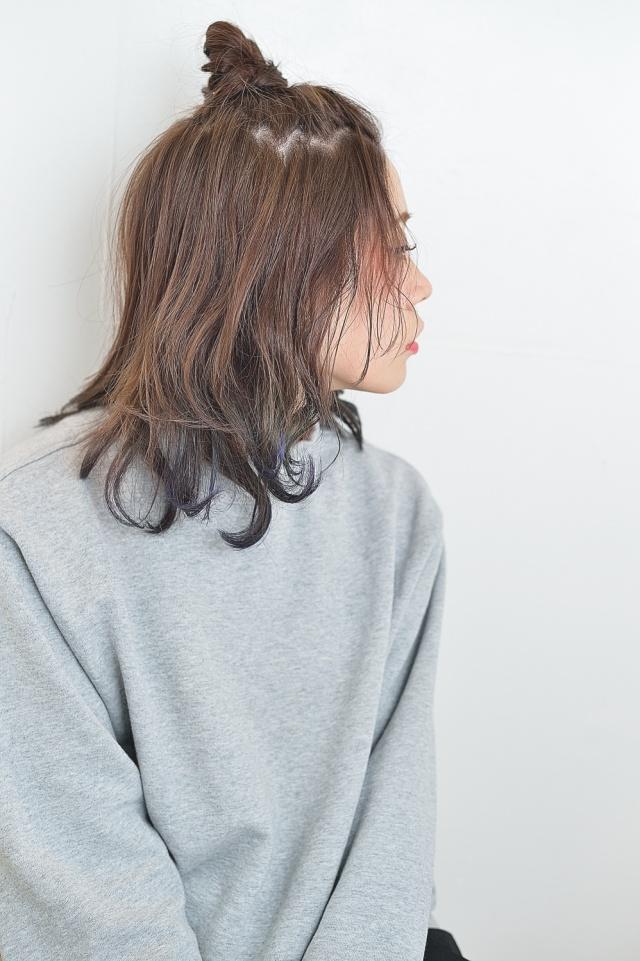 140420926269 - アレンジ hirokawa_2