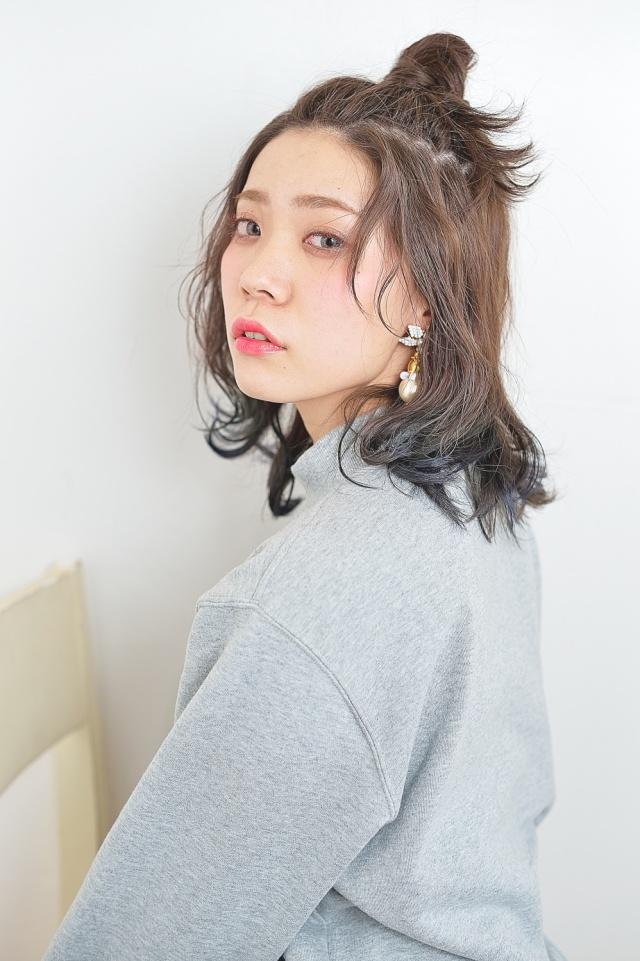 140420926269 - アレンジ hirokawa_4