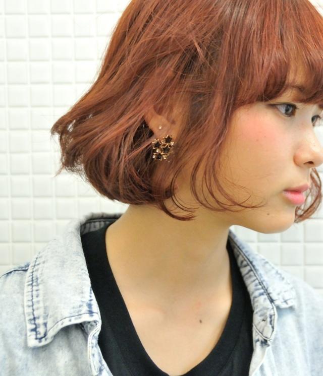 96780724734 - hirokawa_2