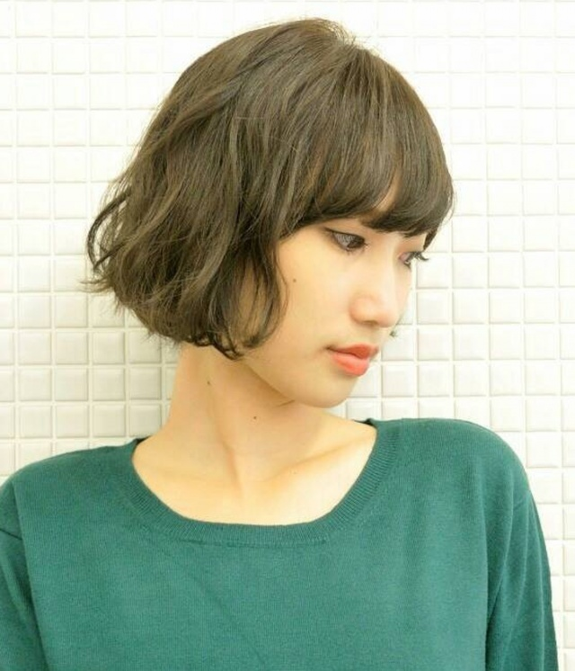 101483151024 - hirokawa