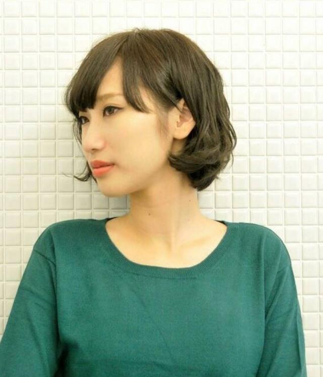 101483151024 - hirokawa_3