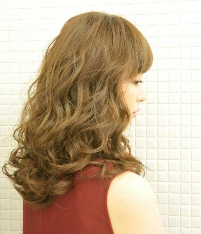 101483252704 - hirokawa_3