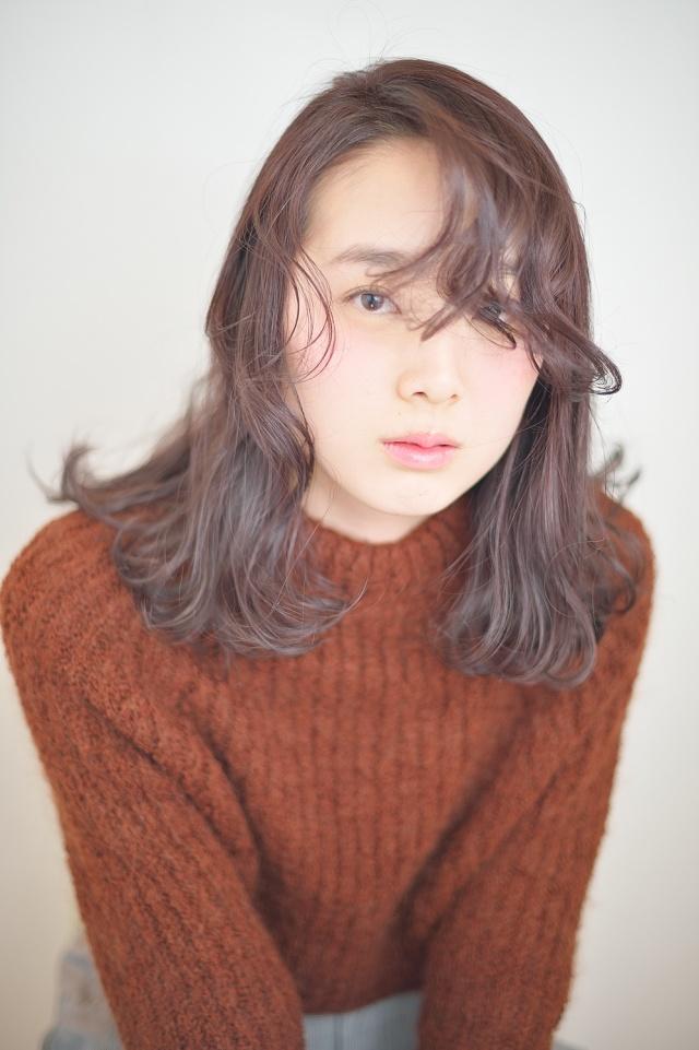 138122781159 - スモークピンク yamakado_2